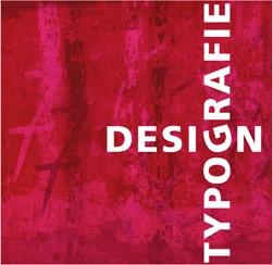 Design :: Typo und Typen